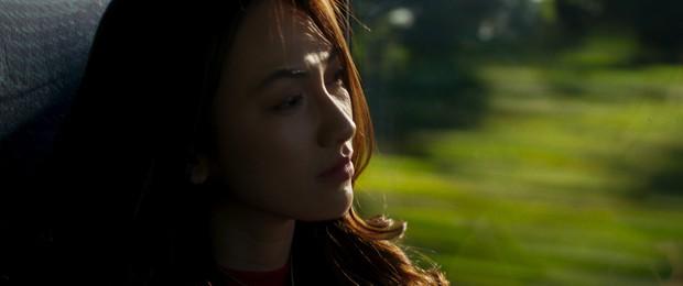 4 mối tình dang dở của điện ảnh Việt 2018 khiến ta ám ảnh khôn nguôi khi bước ra khỏi rạp - Ảnh 13.