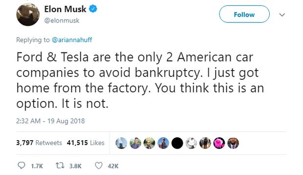 Cái giá phải trả cho đại nghiệp của Elon Musk cùng vô vàn người trẻ khác: Làm việc đến kiệt sức, thiếu ngủ trầm trọng - Ảnh 3.