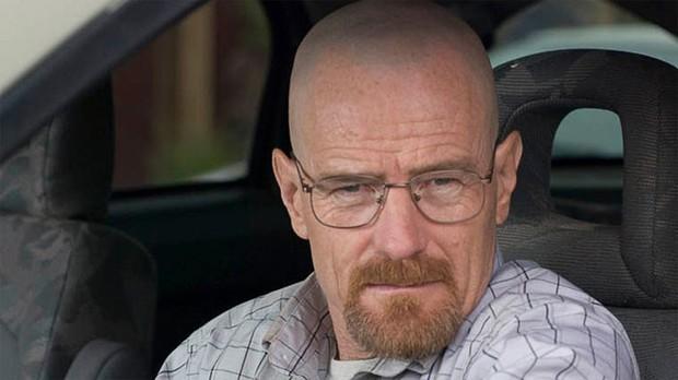 Tán gẫu với Robin Williams, được Bruce Willis khen giống Người Nhện: Những câu chuyện của dân mạng cho thấy siêu sao cũng gần gũi và thân thiện lắm - Ảnh 8.
