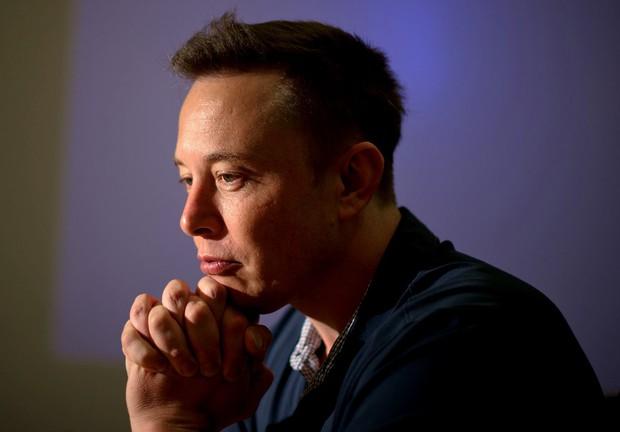 Cái giá phải trả cho đại nghiệp của Elon Musk cùng vô vàn người trẻ khác: Làm việc đến kiệt sức, thiếu ngủ trầm trọng - Ảnh 8.