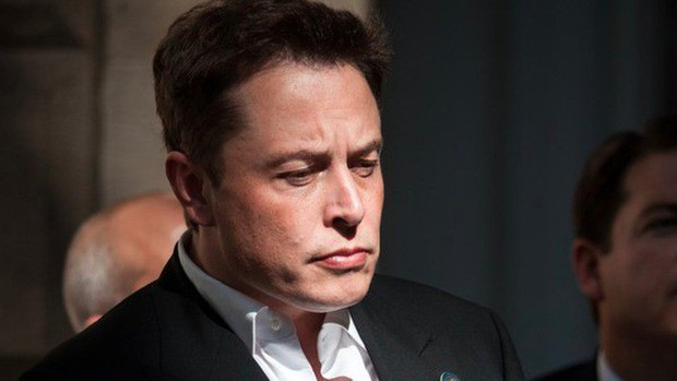 Cái giá phải trả cho đại nghiệp của Elon Musk cùng vô vàn người trẻ khác: Làm việc đến kiệt sức, thiếu ngủ trầm trọng - Ảnh 1.