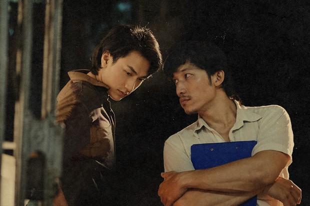 4 mối tình dang dở của điện ảnh Việt 2018 khiến ta ám ảnh khôn nguôi khi bước ra khỏi rạp - Ảnh 3.