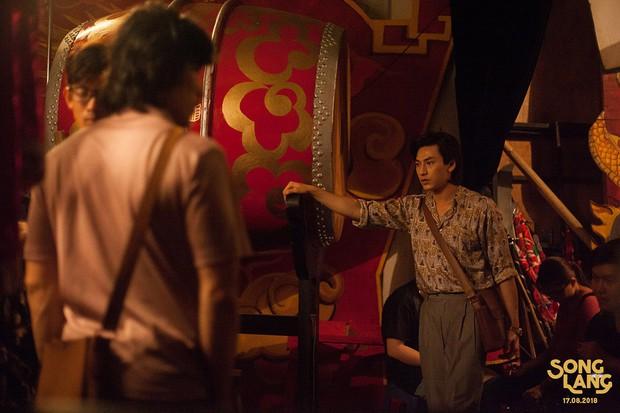 4 mối tình dang dở của điện ảnh Việt 2018 khiến ta ám ảnh khôn nguôi khi bước ra khỏi rạp - Ảnh 2.