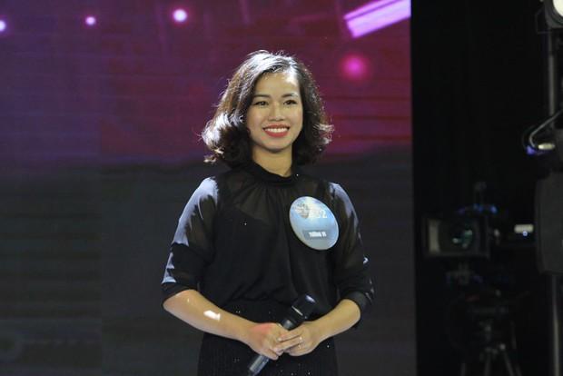 Giọng ca bất bại: Mỹ Tâm, Đàm Vĩnh Hưng cứu trở lại chàng hot boy kẹo kéo - Ảnh 9.