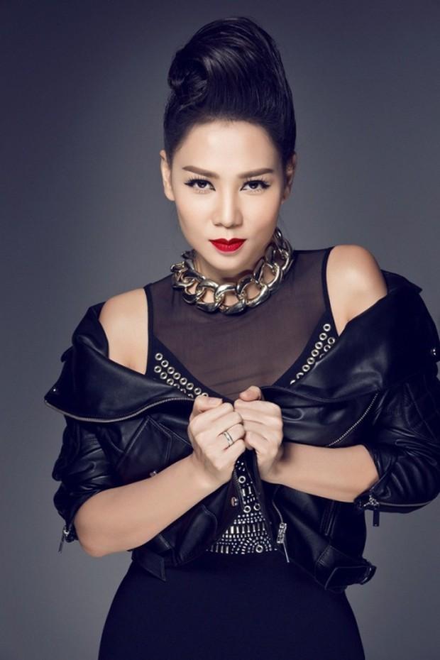 Xác nhận Momoland, Monsta X góp mặt, show Hàn-Việt cuối tháng 8 lại gây xôn xao khi mời 1 giọng ca quyền lực - Ảnh 2.