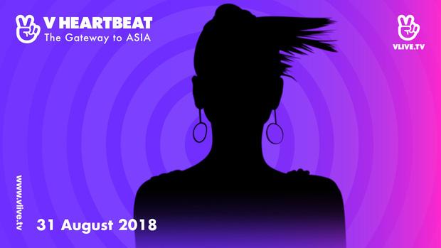 Xác nhận Momoland, Monsta X góp mặt, show Hàn-Việt cuối tháng 8 lại gây xôn xao khi mời 1 giọng ca quyền lực - Ảnh 1.