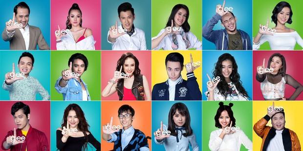 Mùa Viết Tình Ca liệu có viết được chương mới cho phim âm nhạc Việt Nam? - Ảnh 4.