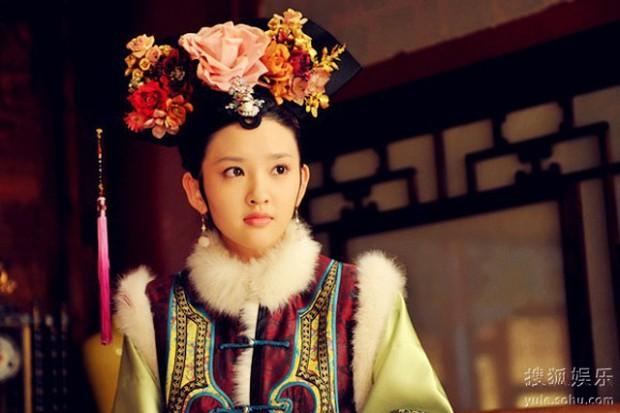 Hẹn hò 7 năm, cuối cùng mỹ nam Pháp Sư Vô Tâm đã đính hôn với người đẹp Chân Hoàn Truyện? - Ảnh 2.