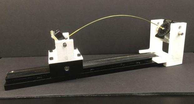 Các nhà khoa học tại MIT chế tạo thành công máy bẻ mì spaghetti làm đôi - Ảnh 5.