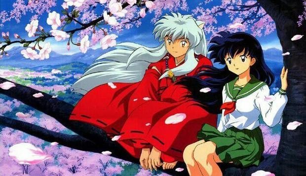 10 anime sở hữu phần nhạc phim được khán giả yêu thích nhất (Phần cuối) - Ảnh 1.