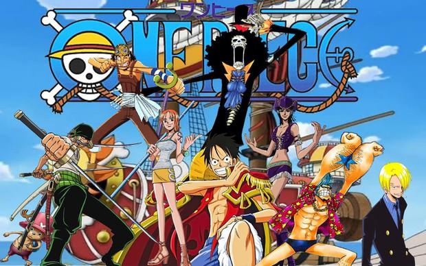 10 anime sở hữu phần nhạc phim được khán giả yêu thích nhất (Phần cuối) - Ảnh 3.