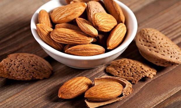 Ăn sáng để giảm cân cũng cần đúng cách, hãy bổ sung ngay top thực phẩm này vào bữa sáng của bạn! - Ảnh 9.