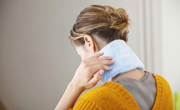 Đừng bỏ qua những dấu hiệu đau cổ, chúng đang báo động các căn bệnh bên trong đấy - Ảnh 8.