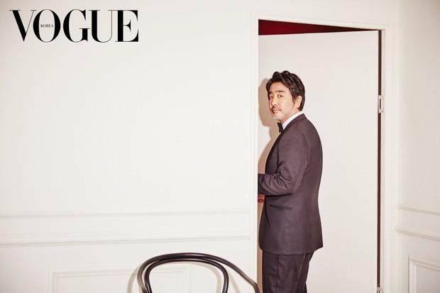 5 phim truyền hình Hàn Quốc không được phép không xem sắp lên sóng dịp cuối năm - Ảnh 9.