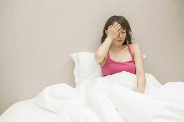 Những dấu hiệu nhận biết bệnh viêm nấm âm đạo mà con gái không nên chủ quan bỏ qua - Ảnh 7.