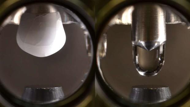 Chiết thành công giọt nước SẠCH nhất lịch sử, khoa học tìm ra một công nghệ cực kỳ bất ngờ - Ảnh 1.