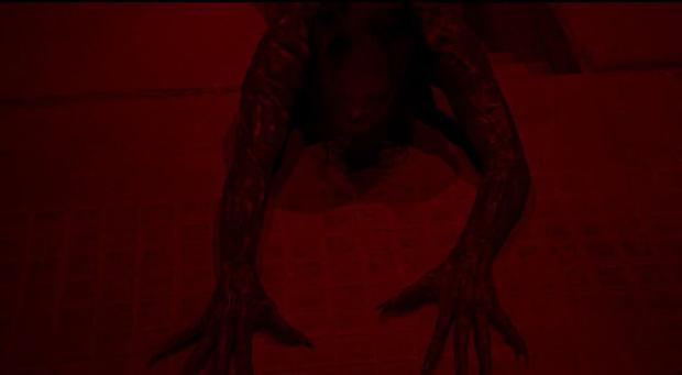 Clip: Người đẹp 50 Sắc Thái thả hồn vào vũ khúc ma mị trong trailer kinh dị Suspiria - Ảnh 6.