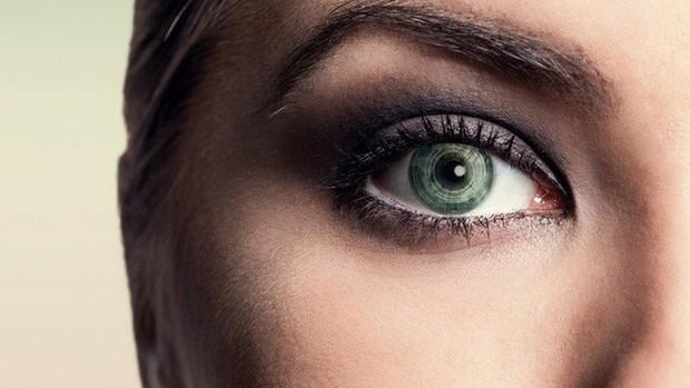 Cứ 3 người thì 1 người bị nhiễm trùng mắt do làm điều này, chuyên gia cảnh báo nên làm 2 việc mỗi tối và sáng để phòng bệnh - Ảnh 2.