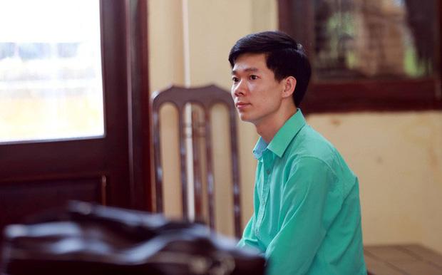 Sự cố chạy thận làm 9 người chết: Thay đổi tội danh với bác sĩ Hoàng Công Lương - Ảnh 1.