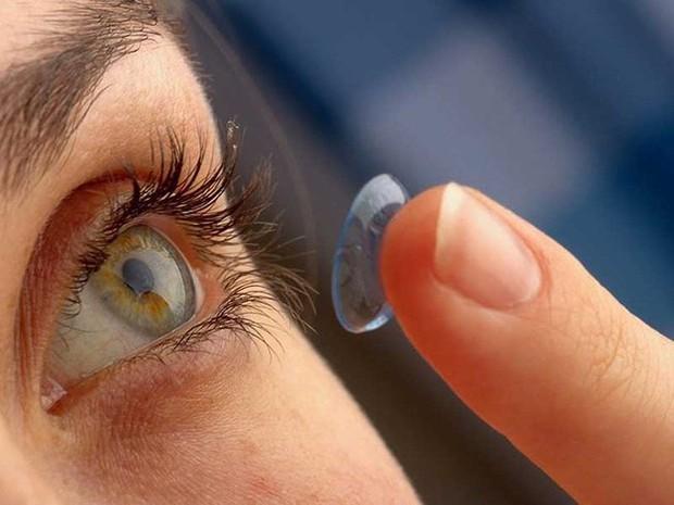 Cứ 3 người thì 1 người bị nhiễm trùng mắt do làm điều này, chuyên gia cảnh báo nên làm 2 việc mỗi tối và sáng để phòng bệnh - Ảnh 5.