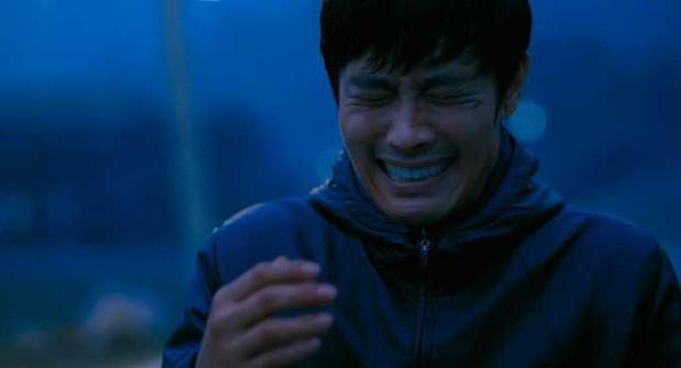 Tưởng rất bình thường, 7 phân cảnh phim Hàn này có thể gây ám ảnh lạnh sống lưng - Ảnh 3.