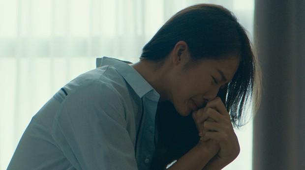 4 mối tình dang dở của điện ảnh Việt 2018 khiến ta ám ảnh khôn nguôi khi bước ra khỏi rạp - Ảnh 15.
