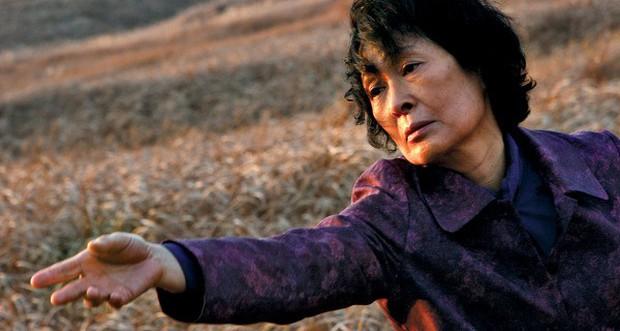 Tưởng rất bình thường, 7 phân cảnh phim Hàn này có thể gây ám ảnh lạnh sống lưng - Ảnh 5.