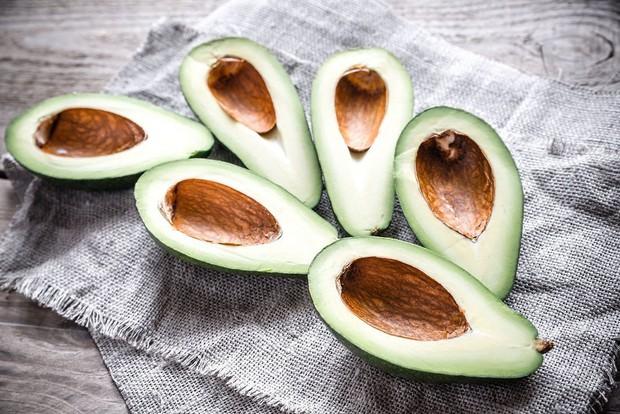 Muốn làn da luôn căng bóng, khỏe mạnh thì nên chăm ăn 7 loại thực phẩm giàu collagen sau đây - Ảnh 4.