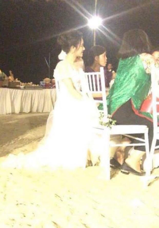 Nhã Phương lần đầu chia sẻ sau lễ đính hôn với Trường Giang - Ảnh 2.