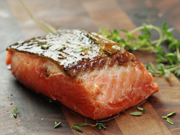 Muốn làn da luôn căng bóng, khỏe mạnh thì nên chăm ăn 7 loại thực phẩm giàu collagen sau đây - Ảnh 5.