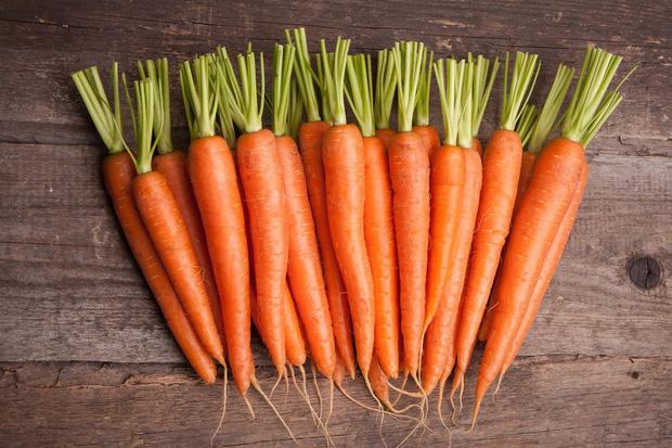 Muốn làn da luôn căng bóng, khỏe mạnh thì nên chăm ăn 7 loại thực phẩm giàu collagen sau đây - Ảnh 6.