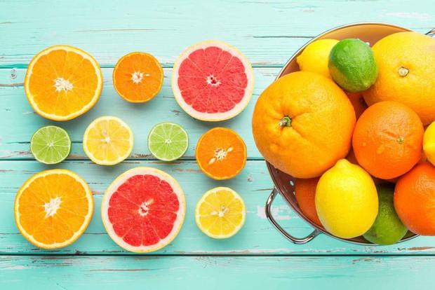 Muốn làn da luôn căng bóng, khỏe mạnh thì nên chăm ăn 7 loại thực phẩm giàu collagen sau đây - Ảnh 8.