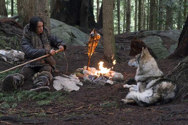 Ôn lại 5 kỹ năng sinh tồn hữu ích mà tổ tiên loài người đã dạy chúng ta trong Alpha - Ảnh 2.