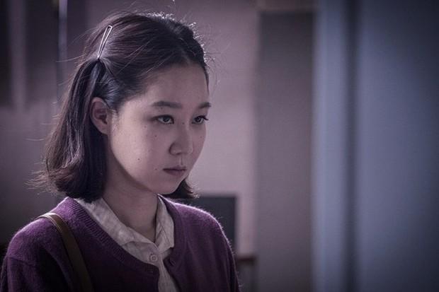 Fan phim Hàn sẽ nhầm to nếu nghĩ loạt diễn viên này chỉ biết đóng phim hài - Ảnh 2.