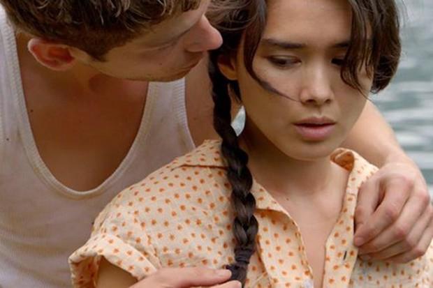 4 câu chuyện tình trai Tây - gái Việt từng gây thổn thức trên màn ảnh rộng - Ảnh 17.