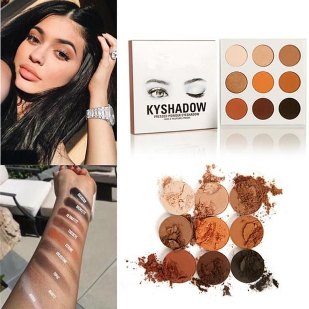 Loạt scandal về hãng mỹ phẩm giúp Kylie Jenner sắp thành tỷ phú: Từ bóc lột công nhân đến bán hàng kém vệ sinh - Ảnh 3.