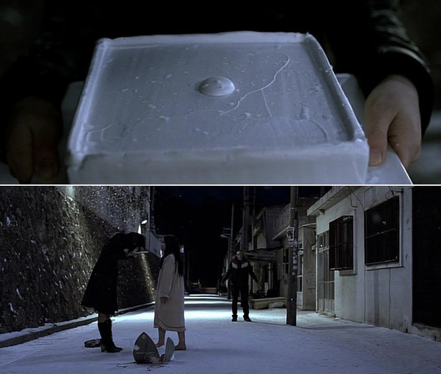 Tưởng rất bình thường, 7 phân cảnh phim Hàn này có thể gây ám ảnh lạnh sống lưng - Ảnh 2.