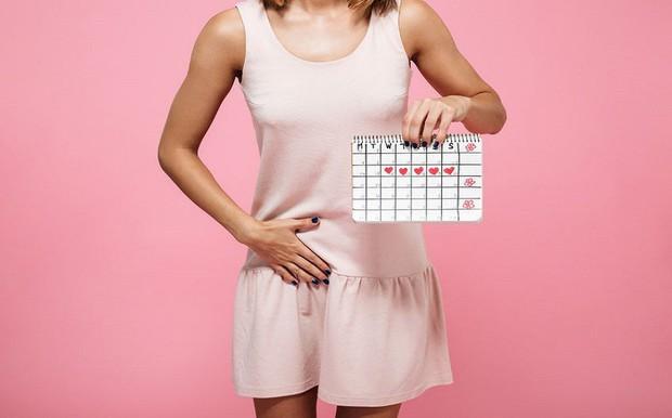 Cẩn thận bị vô sinh nếu mắc phải 4 dấu hiệu của bệnh phì đại cổ tử cung sau đây - Ảnh 1.