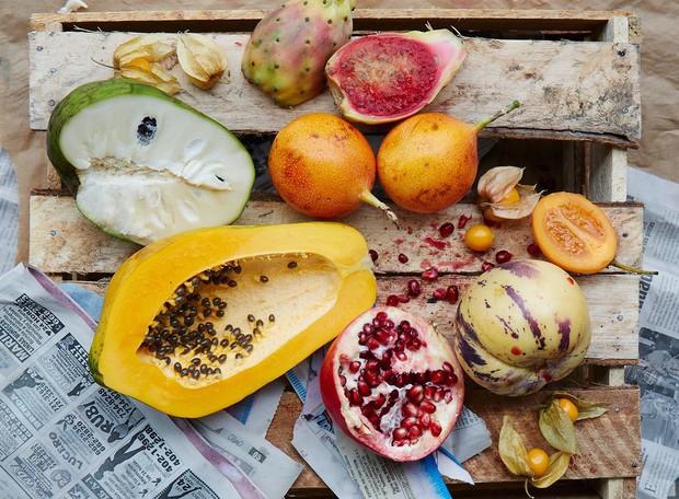 Sửa ngay 6 thói quen ăn sáng nhiều người hay mắc phải nhưng lại gây ảnh hưởng không nhỏ tới sức khỏe - Ảnh 1.