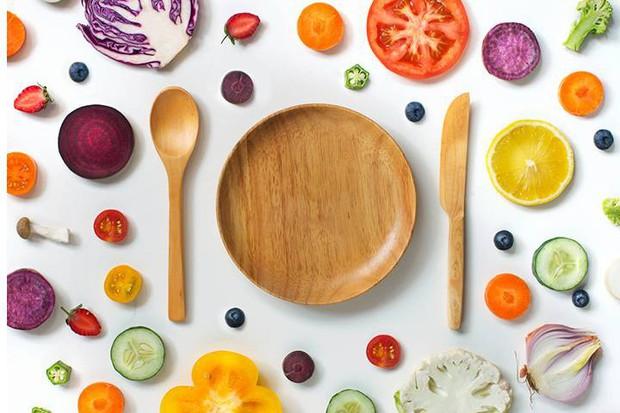 Hiểu đúng về calorie và sự thật thực phẩm càng ăn càng gầy để kiểm soát dễ dàng cân nặng của mình - Ảnh 2.