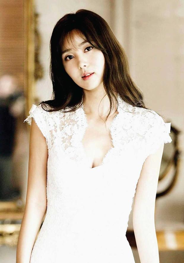 3 mỹ nhân Hàn làm dâu các tập đoàn tài phiệt lừng danh thế giới: Người đẹp nhất lại có câu chuyện gây phẫn nộ nhất - Ảnh 11.