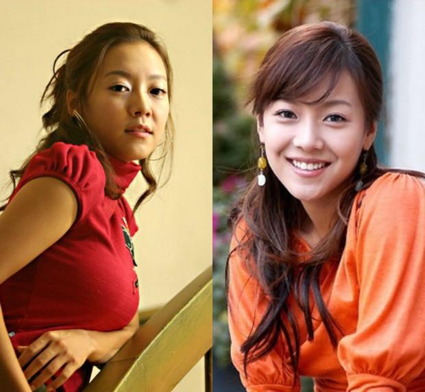3 mỹ nhân Hàn làm dâu các tập đoàn tài phiệt lừng danh thế giới: Người đẹp nhất lại có câu chuyện gây phẫn nộ nhất - Ảnh 14.