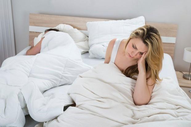 Cẩn thận bị vô sinh nếu mắc phải 4 dấu hiệu của bệnh phì đại cổ tử cung sau đây - Ảnh 2.