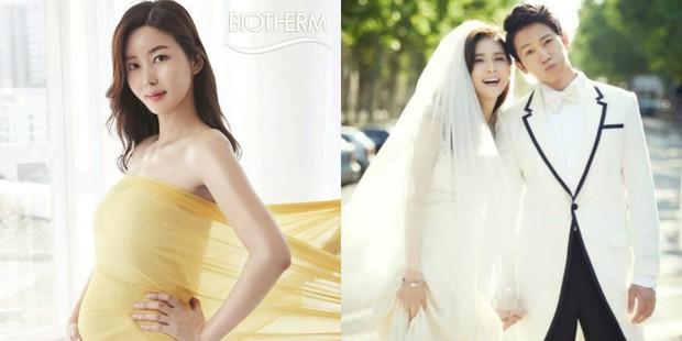 3 mỹ nhân Hàn làm dâu các tập đoàn tài phiệt lừng danh thế giới: Người đẹp nhất lại có câu chuyện gây phẫn nộ nhất - Ảnh 20.