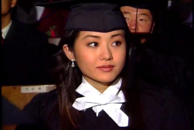 3 mỹ nhân Hàn làm dâu các tập đoàn tài phiệt lừng danh thế giới: Người đẹp nhất lại có câu chuyện gây phẫn nộ nhất - Ảnh 3.