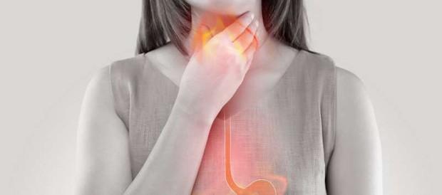 Ợ nóng không đơn thuần do vấn đề tiêu hoá, chúng còn là dấu hiệu của nhiều căn bệnh tiềm ẩn - Ảnh 6.
