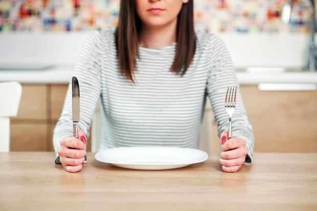 Sửa ngay 6 thói quen ăn sáng nhiều người hay mắc phải nhưng lại gây ảnh hưởng không nhỏ tới sức khỏe - Ảnh 6.