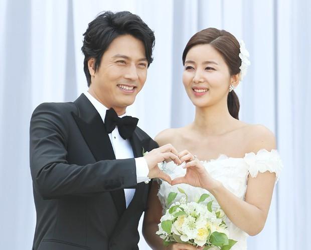 3 mỹ nhân Hàn làm dâu các tập đoàn tài phiệt lừng danh thế giới: Người đẹp nhất lại có câu chuyện gây phẫn nộ nhất - Ảnh 7.