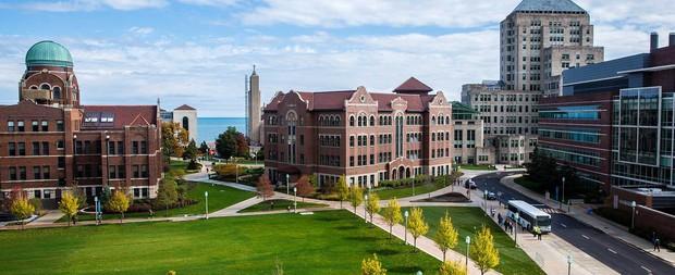 Những trường Đại học đắt đỏ nhất thế giới, học phí cả tỷ đồng, chỉ dành cho hội rich kids - Ảnh 2.