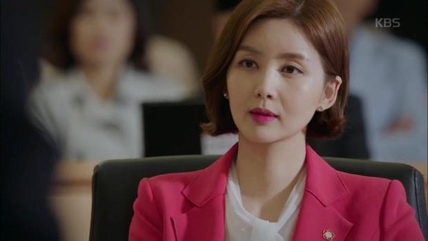3 mỹ nhân Hàn làm dâu các tập đoàn tài phiệt lừng danh thế giới: Người đẹp nhất lại có câu chuyện gây phẫn nộ nhất - Ảnh 17.